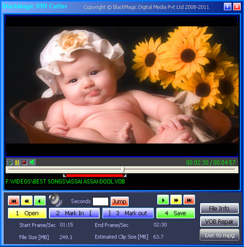 Cable TV Channel software Cable TV Software Cable TV